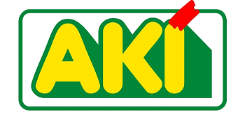 http://www.aki.es/