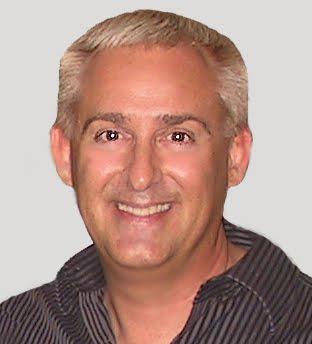 Philip Stoetzner