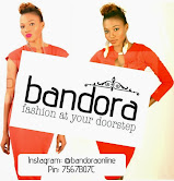 Bandora Online