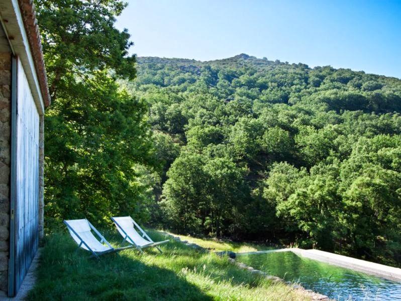 sistemas de sostenibilidad en finca rural