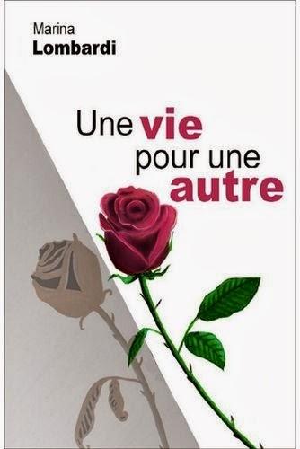 http://leden-des-reves.blogspot.fr/2014/02/une-vie-pour-une-autre-marina-lombardi.html