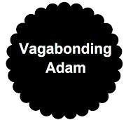 Adam's blog