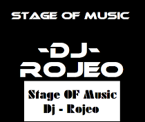 The Stage Of Music