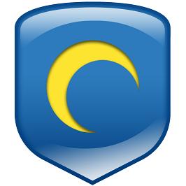 تحميل برنامج هوت سبوت شيلد 2014 hotspot shield