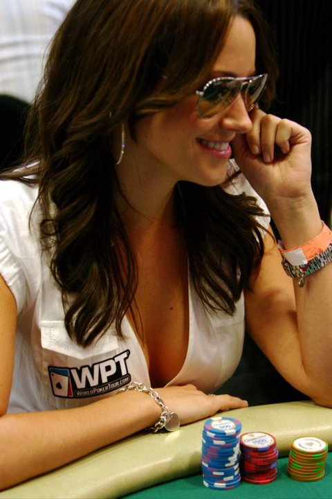 Best heads up poker player in the world