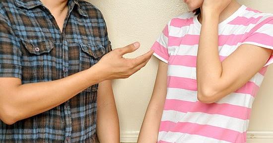 Как сделать приятно пальчиками девушке