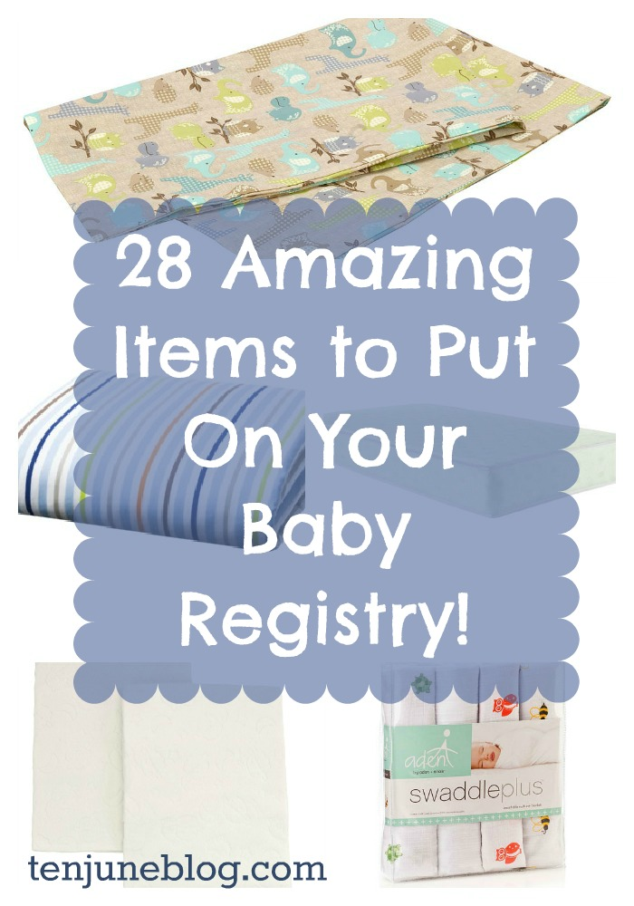 babies r us how to delete a registry