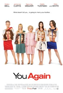 Watch You Again Online