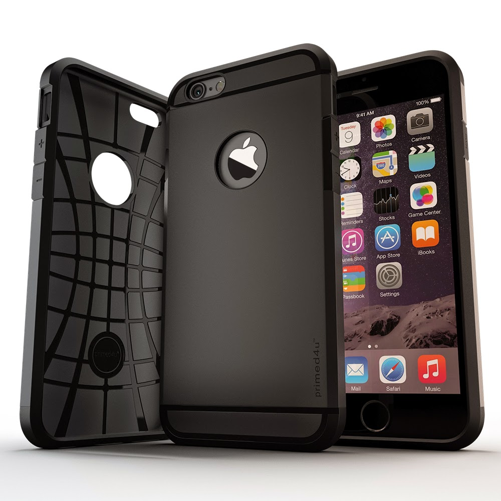 http://www.amazon.com/iphone-case-protection-accessory-absorbent/dp/b00q5g6zjs/ref=sr_1_5665?s=wireless&ie=utf8&qid=1423829354&sr=1-5665&keywords=iphone+6+case
