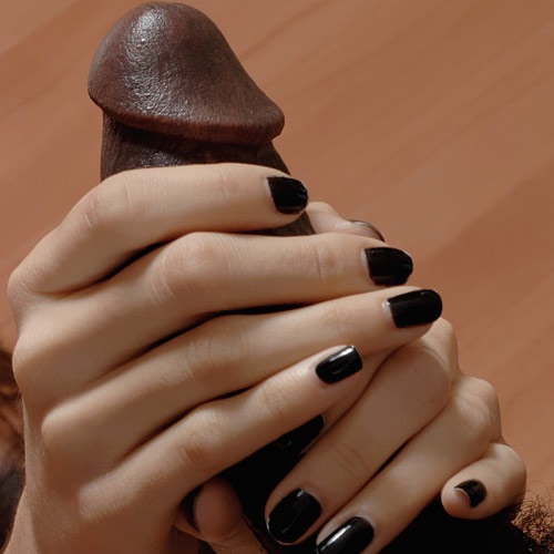 A humiliated Husband: A Wife Addicted to Black Cock
