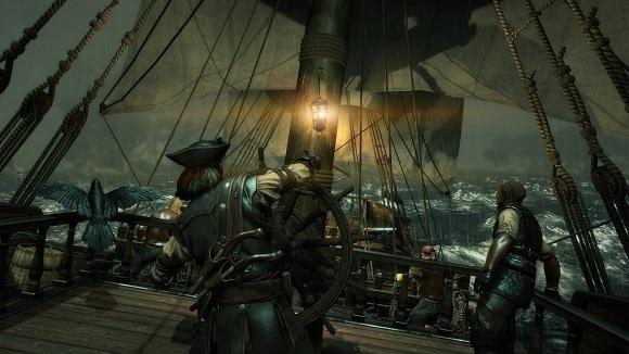 ravens-cry-pc-screenshot-www.ovagames.com-4