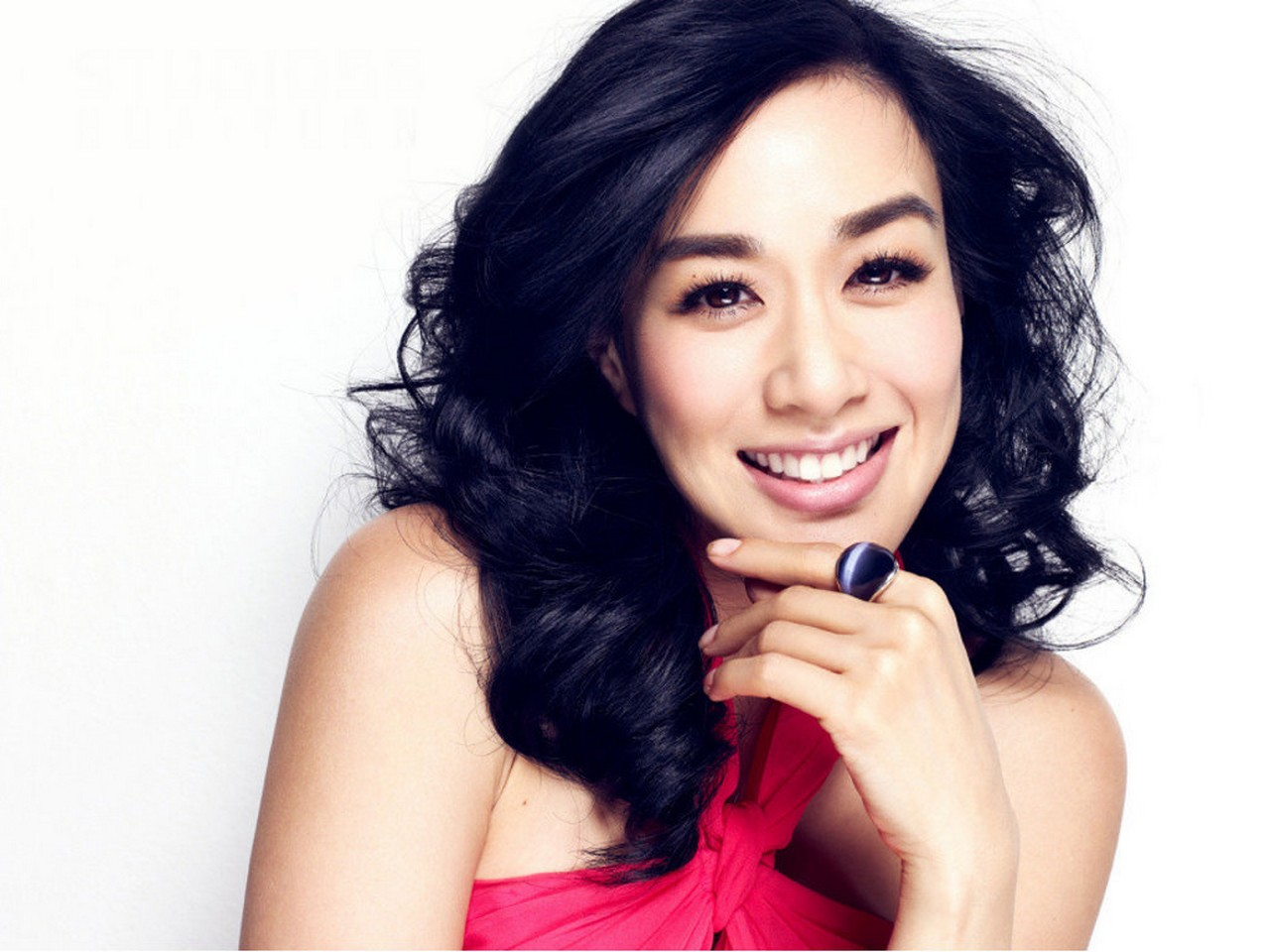 Christy Chung naked (96 photo), Topless, Cleavage, Instagram, butt 2018