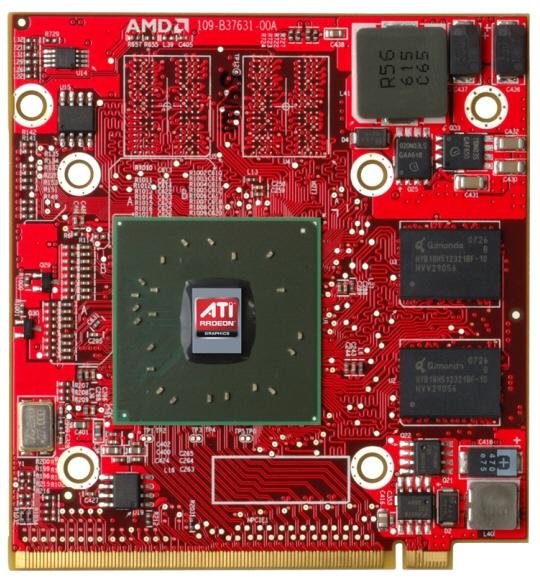 Самое интересное программаторы 25 spi flash адаптеры optibay hdd caddy драйвера nvidia geforce драйвера amd radeon hd