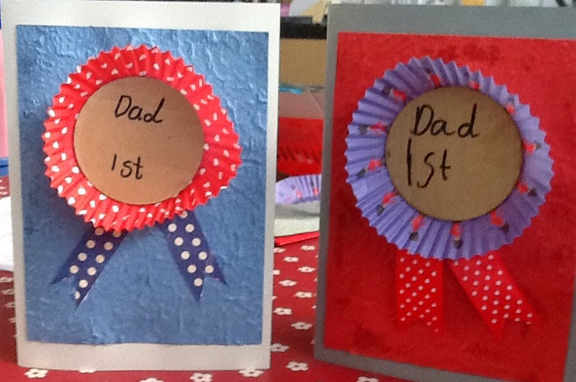 herbie hen father s day cards