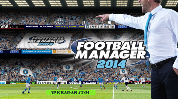 Football-Manager-Handheld-2014-Apk