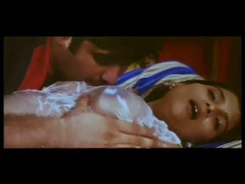 Telugu Blue Film