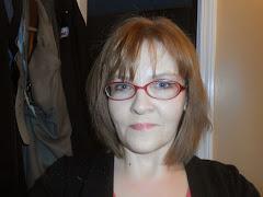 Melissa Tootle