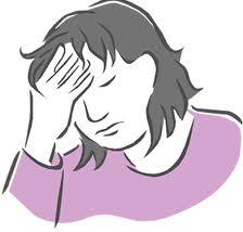 Administrarea orala a morfinei produce depresie respiratorie?