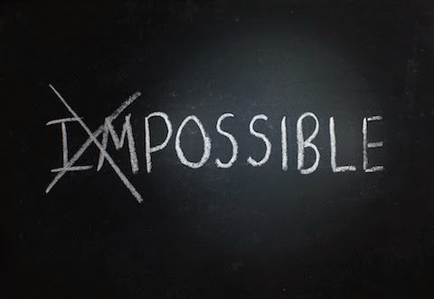 11 triết lý kinh doanh sống còn của doanh nhân thành đạt