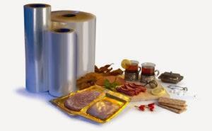 Odecopack, atmosferas modificadas, Hefestus, MCP, shelf life booster, alimentos, biodegradable, bandeja, plastica, alimentos, termoformados, empaques, empaque, envase, termoplastico, plastico, congelacion, congelados, microondas, microwave, alico, citalsa, darnell, PET, polipropileno, PP, desechable, icopor, comidas preparadas, lasagna, film termosellable, bolsa plastica, transporte, cali, bogota, medellin, cauca, colombia, alimentos colombia, envases colombia, envases alimentos, de, para, en, la, atmosfera modificada, atmosfera controlada, MAP, exito, carrefour, bucaramanga, cundinamarca, frutas, verduras, odecopack, colgate, pollos, res, carne, helado, ulma, refrigeracion, secado, esterilizado, horno, congelador, almacenamiento, plasticas, film termosellabe, pelicula termosellable