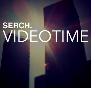Serch. Videotime single