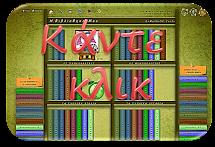 Ψηφιακή Βιβλιοθήκη Μαθηματικών και όχι μόνο..