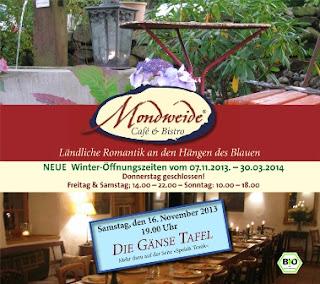 http://www.mondweide-cafe.de/