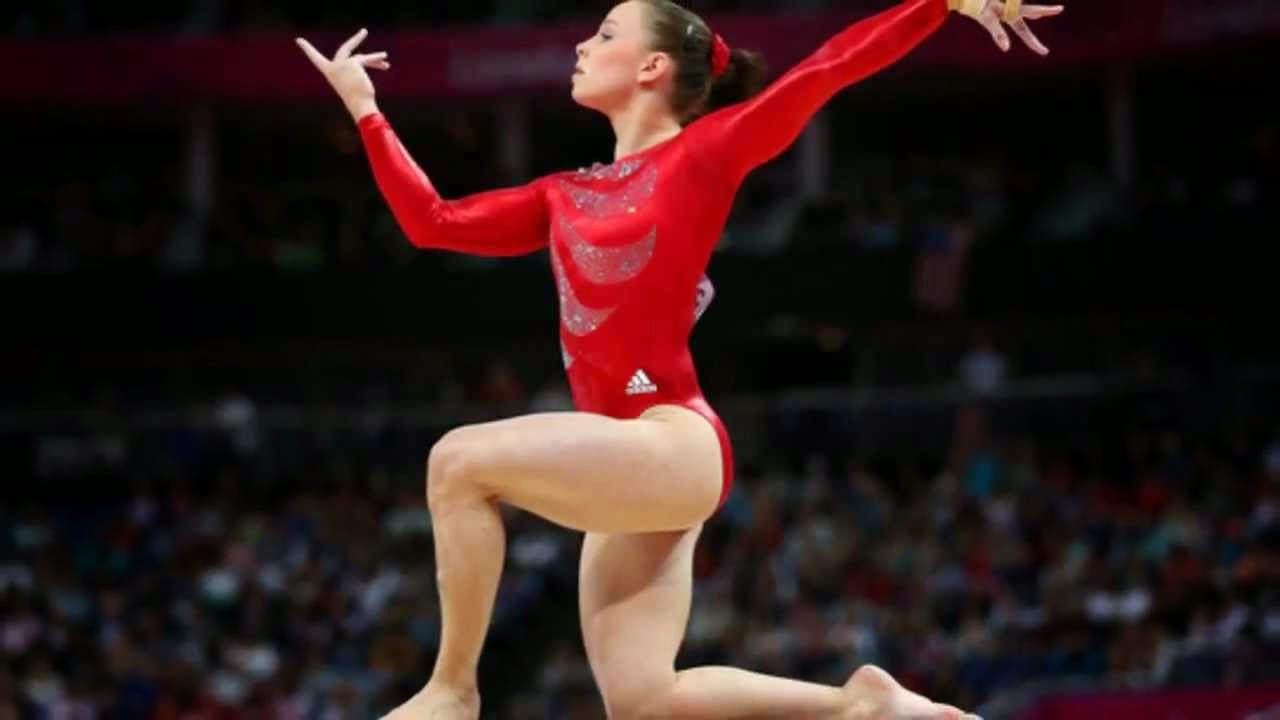 olympic fan club: gymnastics rhythmic 2016 summer olympics schedule