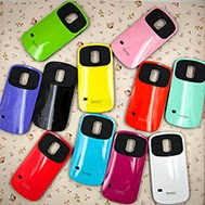 เคส-Galaxy-S5-รุ่น-เคส-เกาหลี-iFace-Revolution-เคส-ซัมซุง-s5