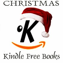 download a free book every day over christmas