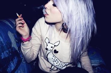 Esta vida es demasiado buena para ser la última y yo demasiado joven para que me importe