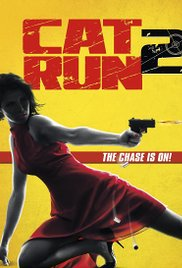 Cat Run 2 (2014)