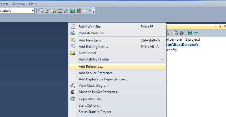 Download pdf file from asp.net page