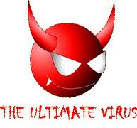 http://1.bp.blogspot.com/-ugohO_TtN64/TdSDEdGpAyI/AAAAAAAAA8Y/3TWnMTOsmA8/s320/ultimate%2Bvirus.jpg