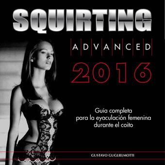 Squirting Advanced español
