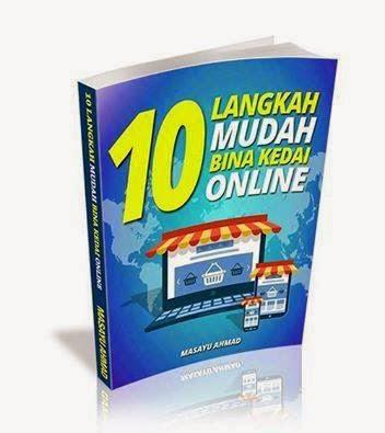 PROMOSI IKLANKAN BISNES - RM150