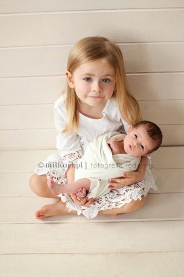 sesja rodzinna, zdjęcia dzieci w poznaniu, profesjonalne sesje fotograficzne, fotograf dziecięcy, studio milkart