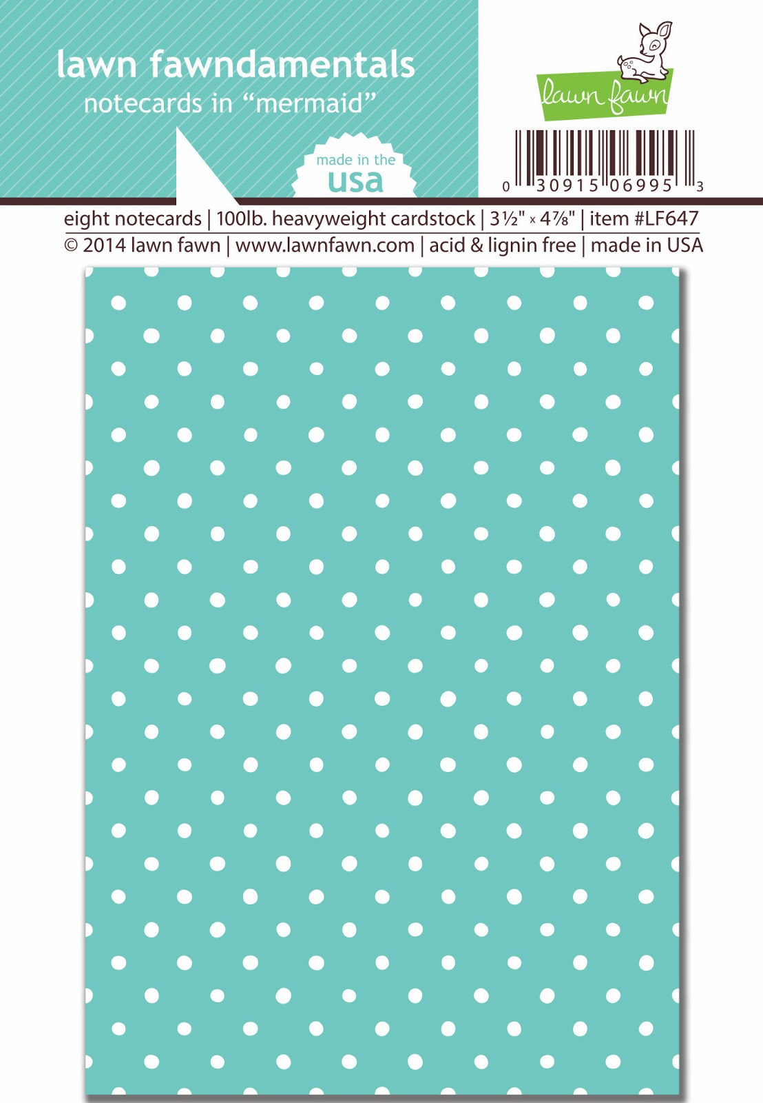 http://www.lawnfawn.com/collections/new-products/products/mermaid-notecards