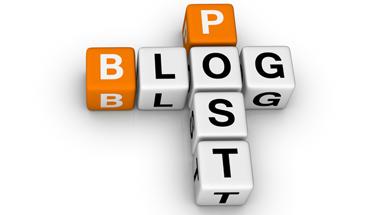 Rahasia agar Postingan Blog Cepat Terindeks/Terbaca Mesin Pencari