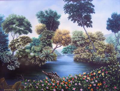 paisajes-para-cuadros
