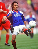 Mark Hateley