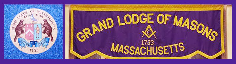Grand Lodge of Massachusetts