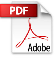 Download PDFs featured free trial for free access to all of these applications, mobile apps, web store and more.