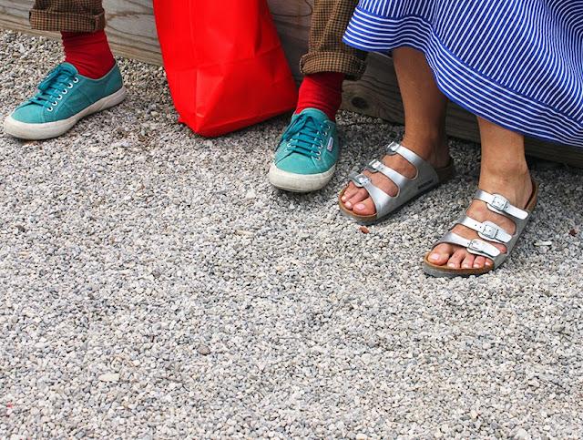 shoes zapatos birkenstock superga