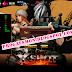 เปิดเกมส์ Xshot Hackgamedd 10 จอฟรี