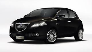 3 Euros cada 100 Kilometros, esto es un coche económico.