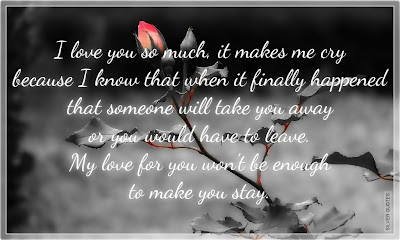 I Love You Quotes For Her For Facebook