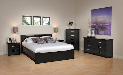 discount bedroom sets