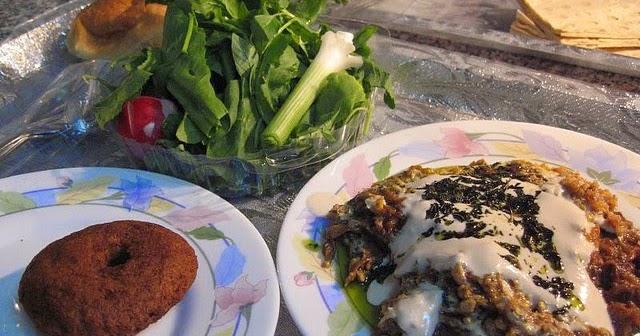 Street food cuisine du monde recette d 39 aubergines grill es au four grenade pignons de pin - Recette d aubergines grillees ...