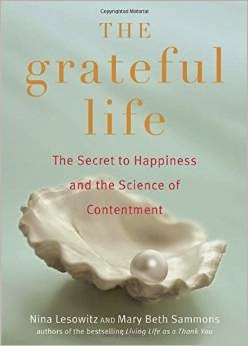 http://www.amazon.com/The-Grateful-Life-Happiness-Contentment/dp/1936740893